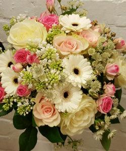 Fleurs-amanda-weybridge-bouquets-Eden