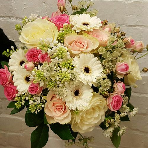 Fleurs-amanda-weybridge-Surrey-bouquets-Eden