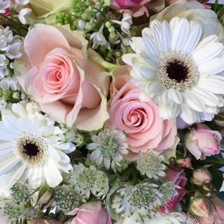 Fleurs-amanda-weybridge-bouquets-21