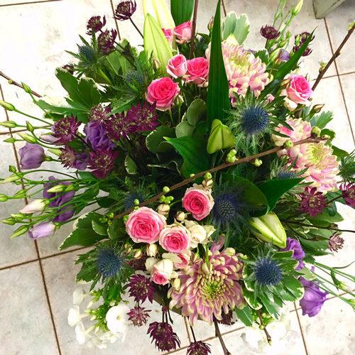 Fleurs-amanda-weybridge-Surrey-bouquets-13