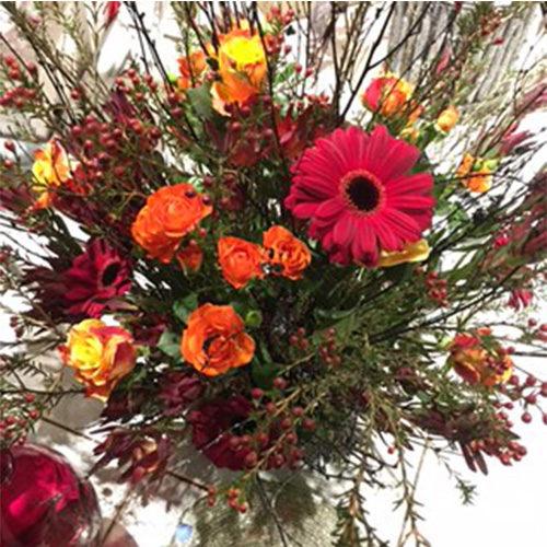 Fleurs-amanda-weybridge-Surrey-bouquets-17