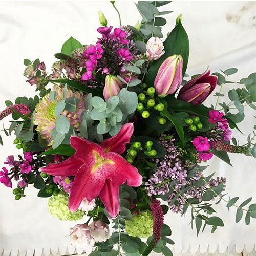 Fleurs-amanda-weybridge-Surrey-bouquets-14
