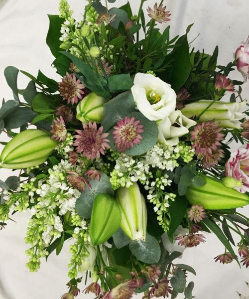 Fleurs-amanda-weybridge-Surrey-bouquets-3