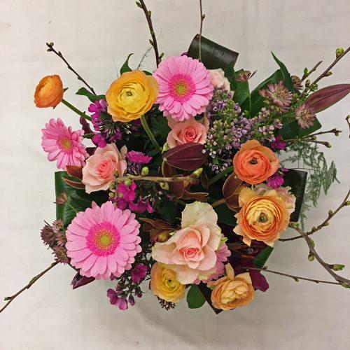 Fleurs-amanda-weybridge-Surrey-bouquets-8