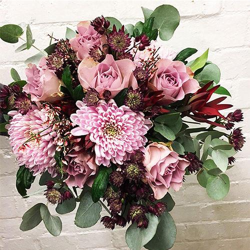 Fleurs-amanda-weybridge-bouquets-20