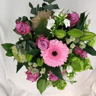 Fleurs-amanda-weybridge-bouquets-23