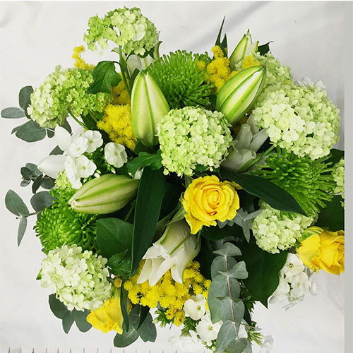 Fleurs-amanda-weybridge-Surrey-bouquets-16