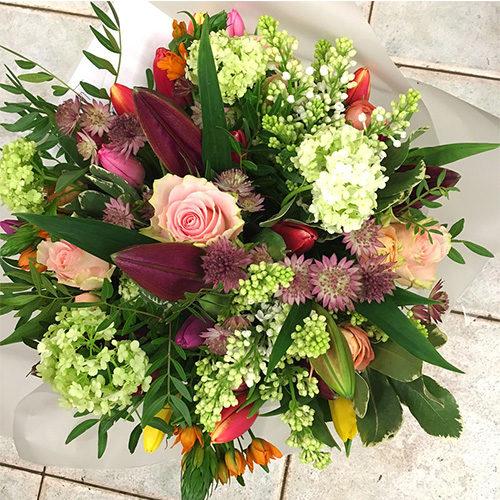 Fleurs-amanda-weybridge-Surrey-bouquets-15