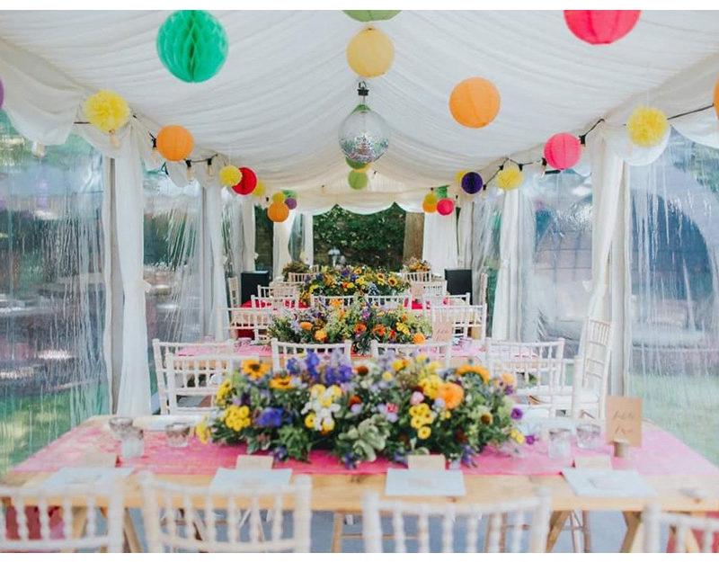 Fleurs-amanda-Surrey-Wedding Flowers