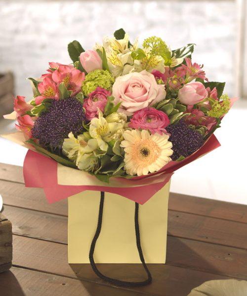 Fleurs-amanda-weybridge-Surrey-bouquets