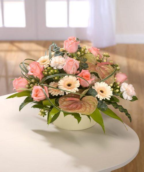Fleurs-amanda-weybridge-Surrey-bouquets-1