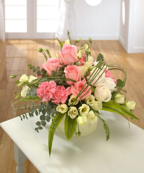 Fleurs Amanda-Weybridge-Surrey-Corporate-Flowers