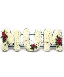 fleursamanda.co.uk-sympathy-Flowers-mum-Weybridge-Surrey