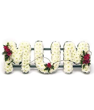 fleursamanda.co.uk-sympathy-Flowers-mum-Weybridge-Surrey