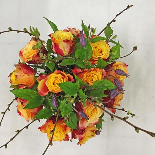 Fleurs-amanda-weybridge-Surrey-bouquets-7