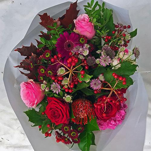 Fleurs-amanda-Surrey-bouquets-Claire-Marie