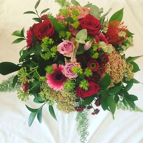 Fleurs-amanda-Surrey-bouquets-Karys