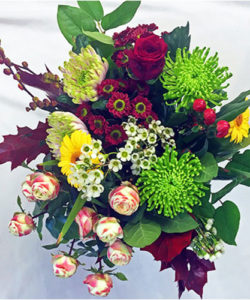 Fleurs-amanda-Surrey-bouquets-Ruby-Leaves