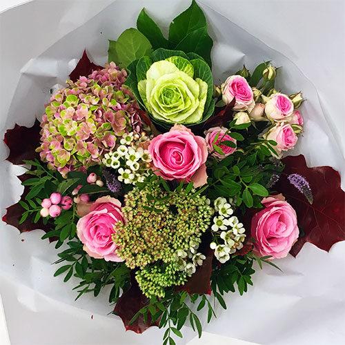 Fleurs-amanda-Surrey-bouquets-Sonia