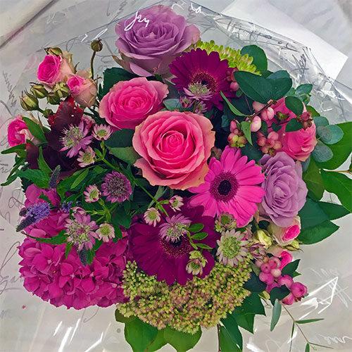 Fleurs-amanda-Surrey-bouquets-Vanessa