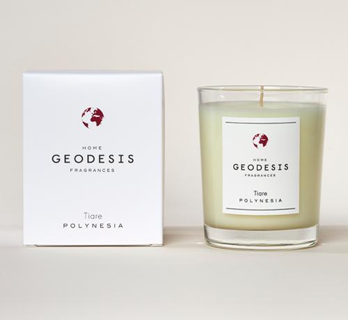 Fleurs-amanda-Surrey-Candle-Tiare