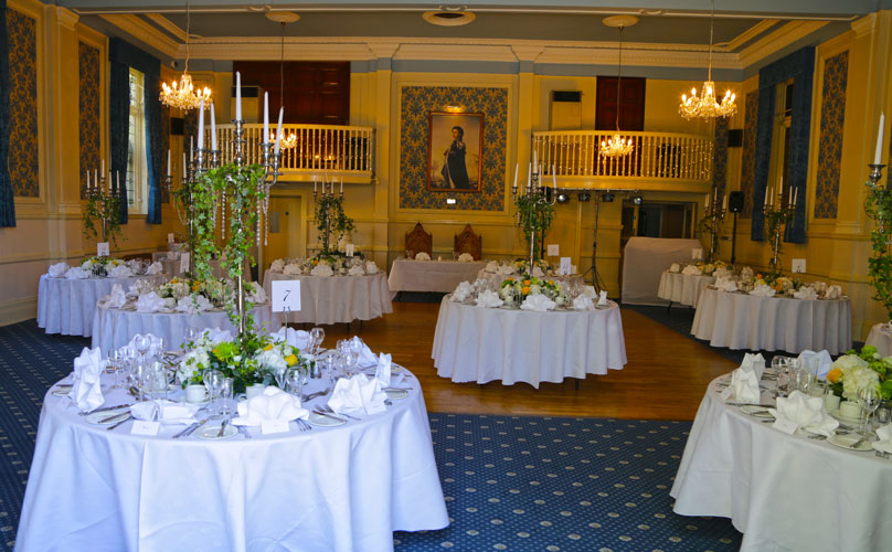Fleursamanda.co.uk -wedding-flowers -Surrey-London