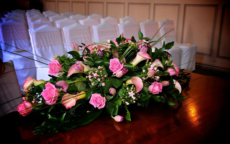 fleurs-amanda-designer-florist-weybridge-wedding-4