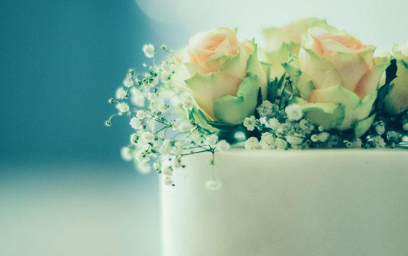 Fleursamanda.co.uk -wedding-flowers-Roses-Surrey-London