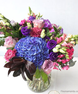 Fleurs-amanda-Surrey-Wedding Flower-bouquets
