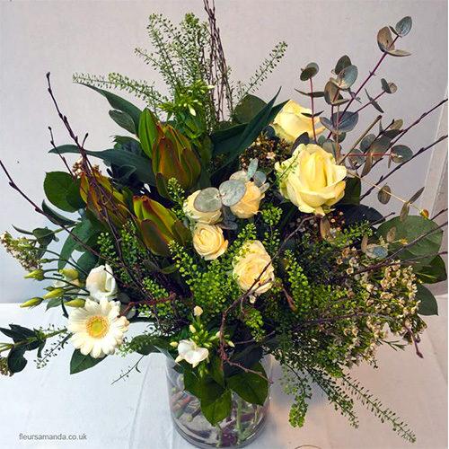 Fleurs-amanda-Surrey